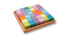 Grimms Pastel mozaik