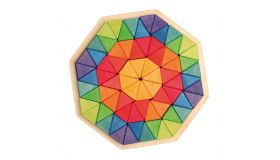 Grimms  Octagon large