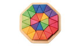 Grimms Octagon