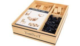 TomTect Constructie Speelgoed 500-delig