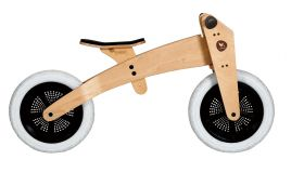 Wishbone Bike 2in1 - Original