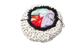 Play & Go  Opbergzak Laundry