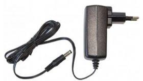 Medela  Freestyle & Swing Maxi Adapter